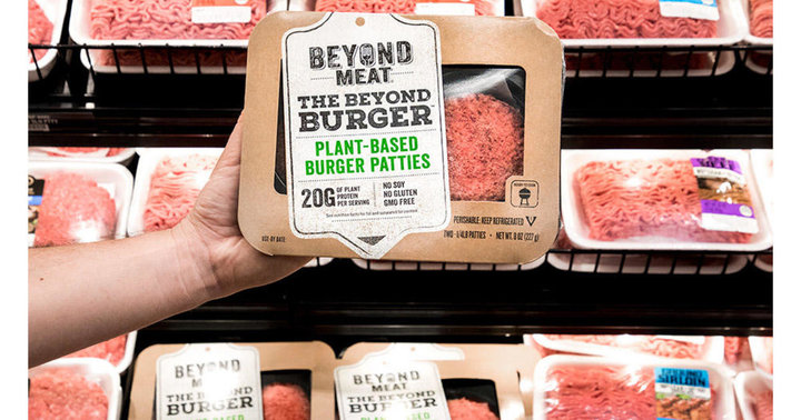 3D打印肉明年走上餐桌,预计每公斤售价250元