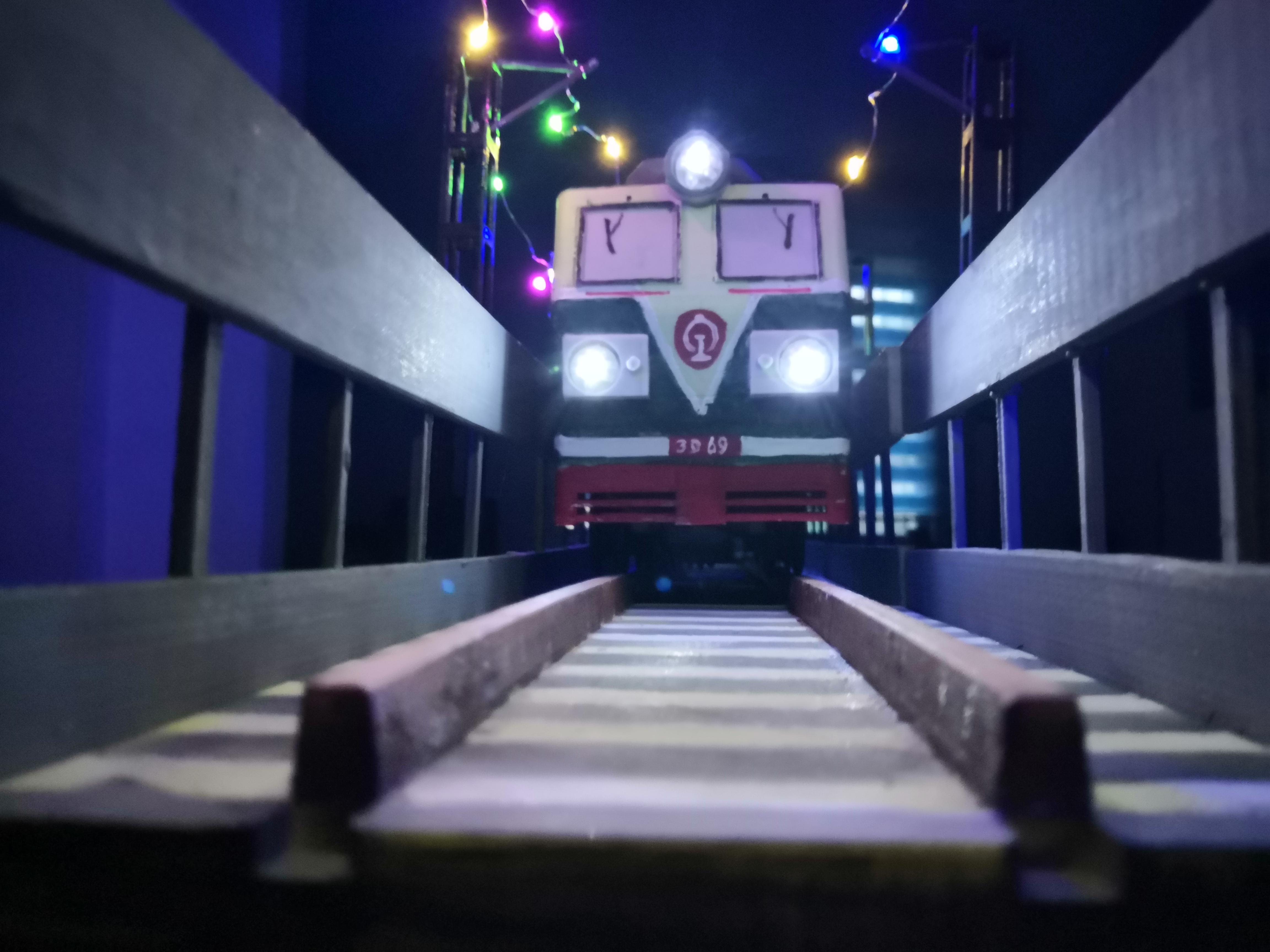 慈利县信息工程学校-69班
