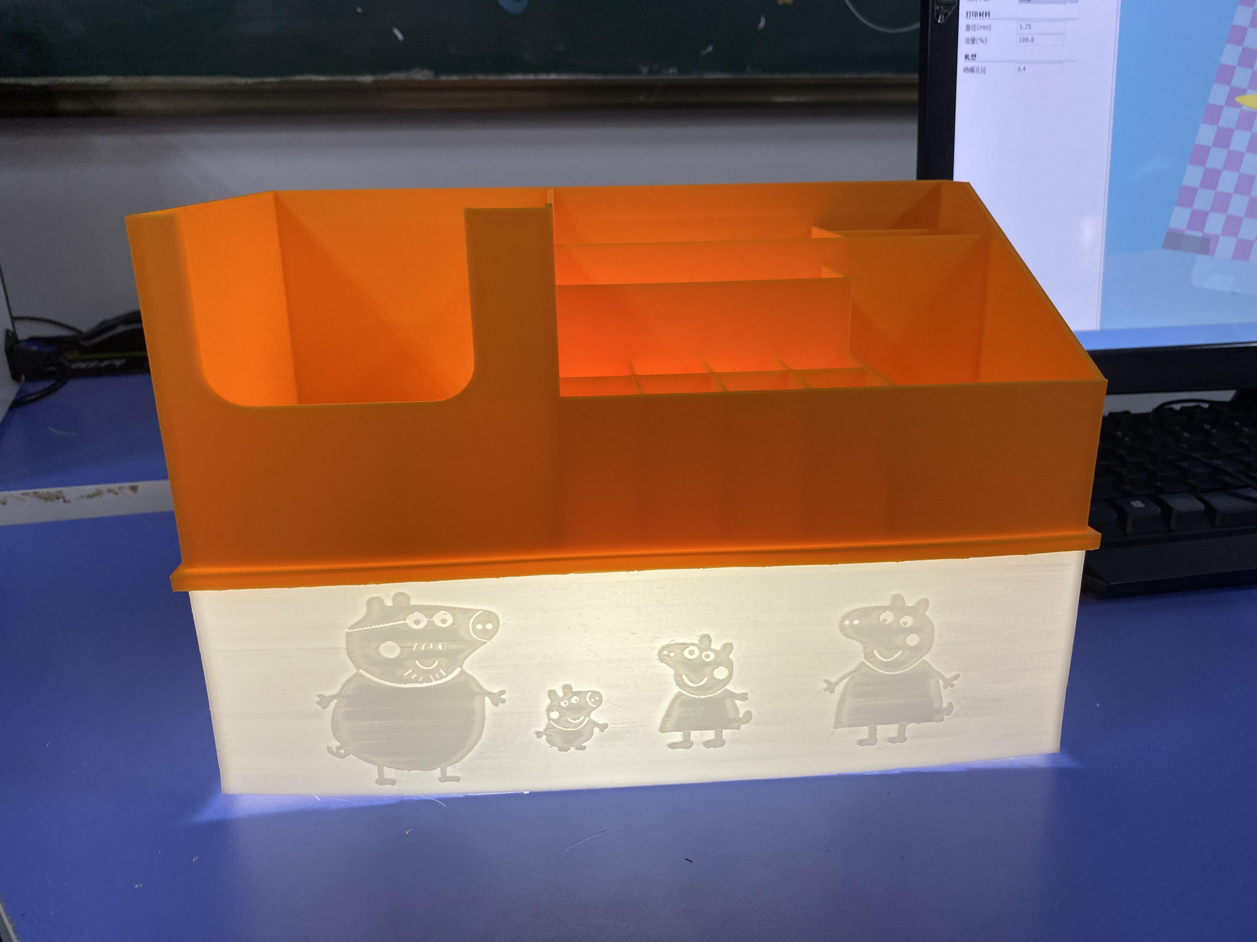 汉寿科技工业职业技术学校-357班