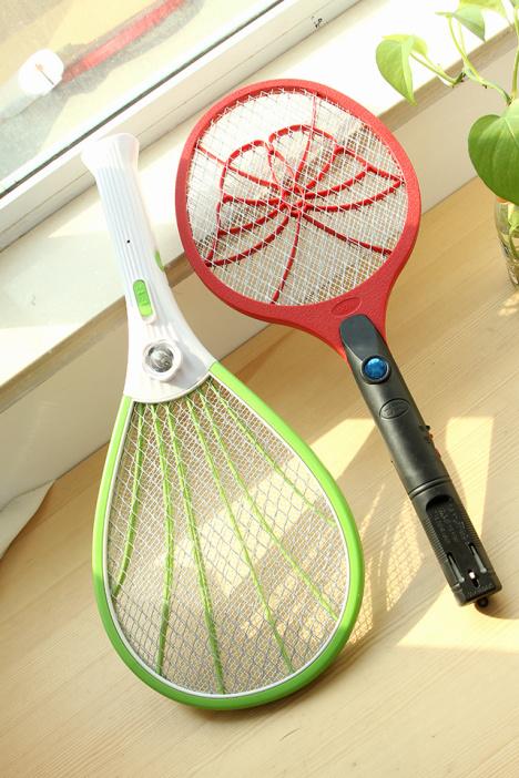 苍蝇拍,灭蝇拍,电蚊拍,灭蚊,充电