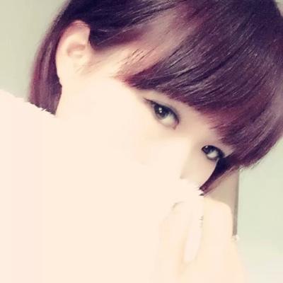 Angel琳琳521