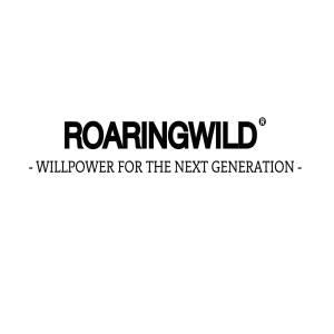 ROARINGWILD