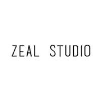Z STUDIO 张大宝定制