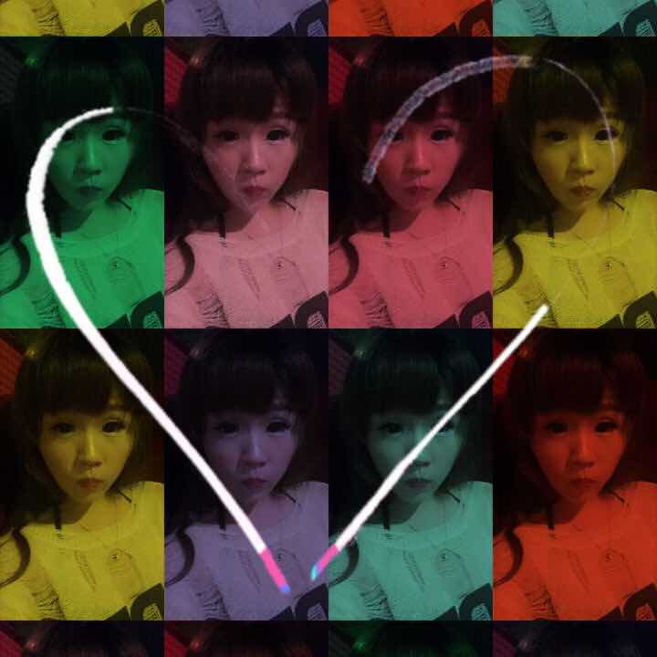 weixin_cc75pko22w0vi