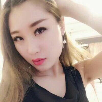 wenxin887