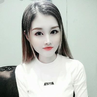 九金秋_晰
