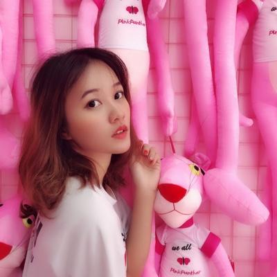 LiLi李李_