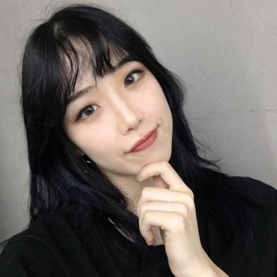 梨形美少女Jo