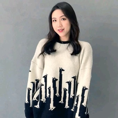 young娇妹儿