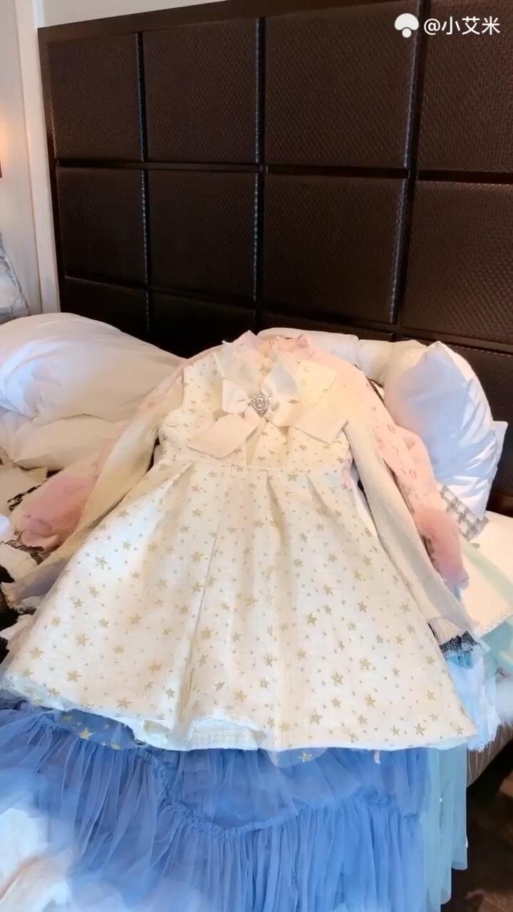 #惊!双11这些棉服低至半价!#  穿我家棉衣的女生,最后都被热晕了!