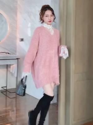 #双十一热销榜,这件第一名!#见什么人穿什么衣服,精致女生收藏哦!穿搭 每日穿搭分享 神奇的进博会 1111上哪儿嗨