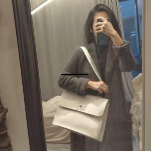 #双十二搭配心机好物分享#无敌喜欢的一款包包 绝对要分享给各位可爱的小姐姐