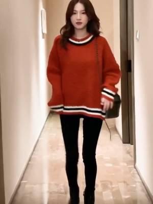 喜欢穿套装裙的看过来!#11月爱用好物分享#