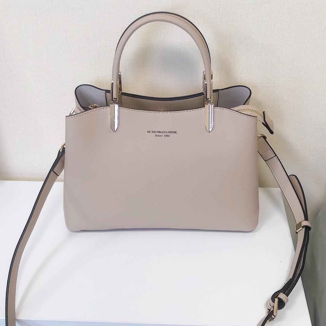 茵曼的包有点好看,通勤必备简约包包 #私藏好店分享#