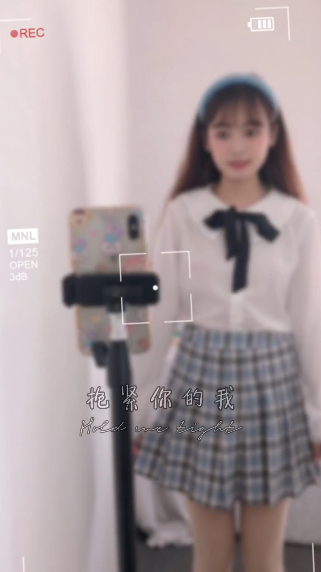 #2020必入春夏单品# 小杨来分享小个子春季上衣了