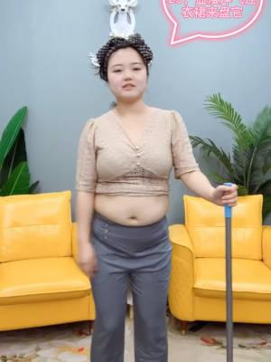 120~200斤美眉仙女裙来啦! #微胖妹妹连衣裙#