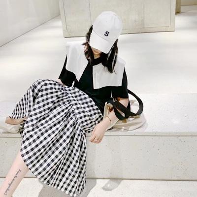 南西欧韩女装