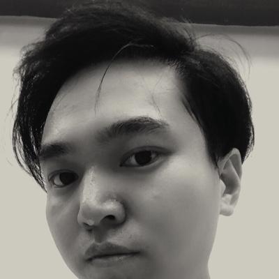 叶志敏发型师