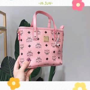 我怎么这么喜欢粉色呢🍉🍉🍉 #平价包包种草#