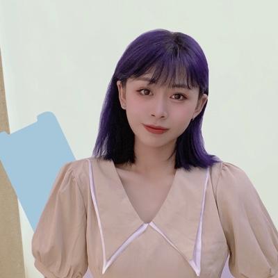 叶美惠Mia
