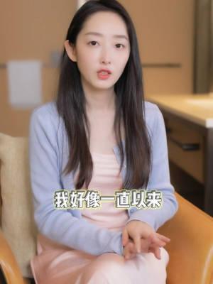 """桃子🍑魔法时间✂️~ 今天分享一个快速""""长""""出刘海的小妙招!你们get了吗? #发型#"""
