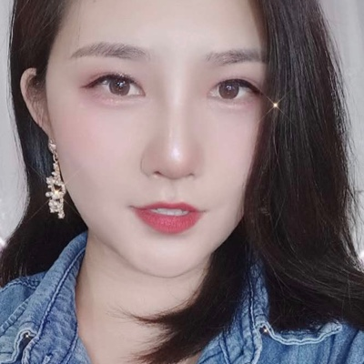 李璐瑶Ly