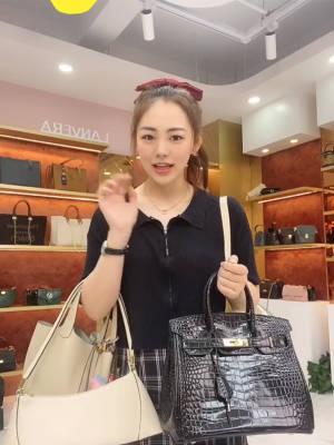 想买包的宝宝看过来~ #我的爱用包包#