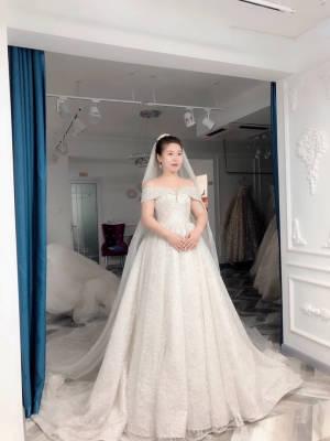 我要嫁了!小嫂子的队伍我加入了! #十月结婚季#