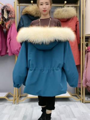 小个子必备❤️ #秋冬必备外套#