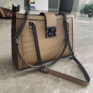 包包专场我的自留款 爱了爱了🥰   #我的爱用包包#