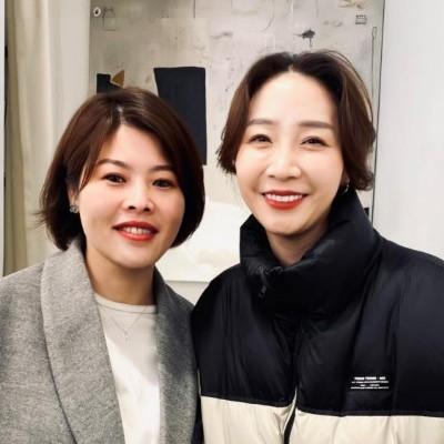 维多利亚韩国女装