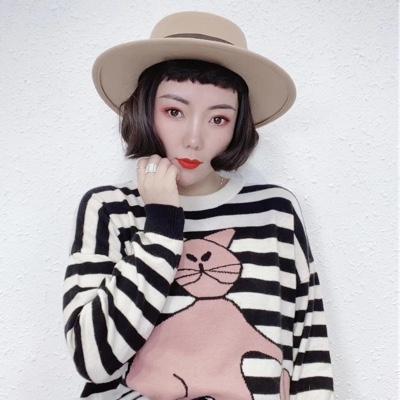 韩国服饰工厂店