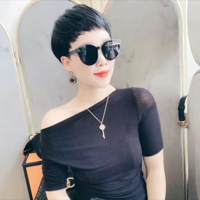 范范欧韩女装