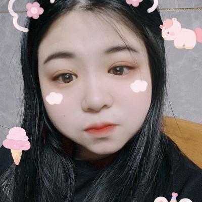 桂礼轻奢_小表妹