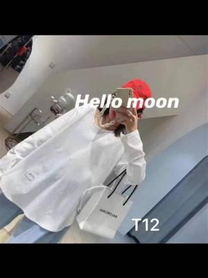 质量非常好,棉的,很舒服,买了好几件这样的白T,价格便宜 #小甜心_呢粉丝晒单#