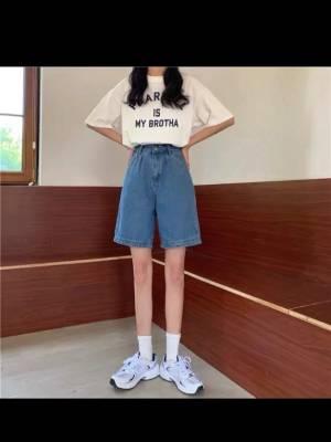还可以,主要是喜欢这个款式!!!!!!! #yoke瑜儿_粉丝晒单#