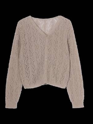 这件打底还挺舒服的 长度稍微长了点 外面可以套卫衣 毛衣 百搭必备款 #小甜心_呢粉丝晒单#