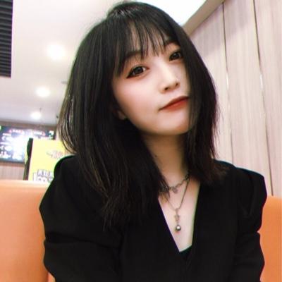 小夕宝21