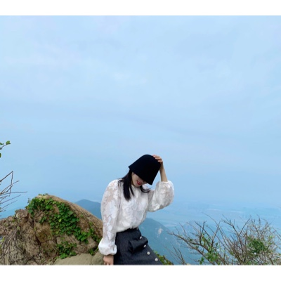 媛媛YYXY
