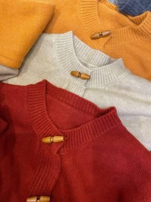 明天毛衣局🙆♀️🥳🥳🥳超级质感 #我的神仙穿搭单品#