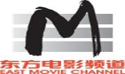 東方電影頻道