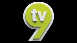 TV9电视台