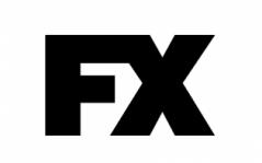 FX電視臺