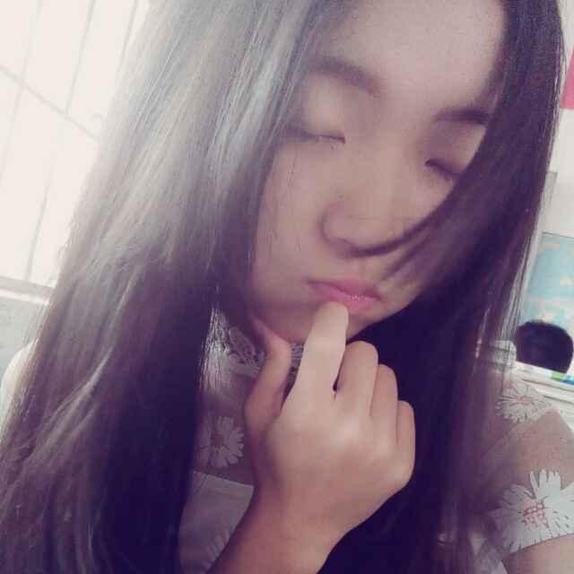 weixin_uxkciyayxtl4q
